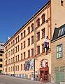 Verkstad - ett rum för konst i Norrköping.jpg