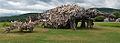 Vermontasaurus Restored.jpg