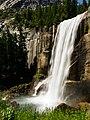 Vernal Falls, Yosemite (44144712564).jpg