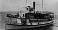 Verona (steamboat 1910).jpg