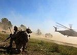 Vertical Assault Course 111018-M-KU932-570.jpg