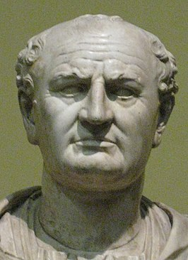 「Titus Flavius Vespasianus」の画像検索結果