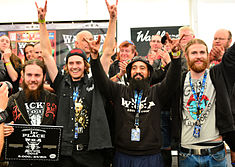 Vesperia – Wacken Open Air 2015 01.jpg