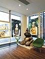 Vesterbrogade - Flagship Store Interior 2.jpg