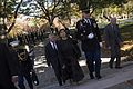 Veterans Day at Arlington National Cemetery 141111-D-DT527-075.jpg