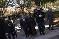 Veterans Day at Arlington National Cemetery 141111-D-DT527-075.jpg