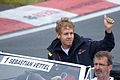 Vettel 2011 Canadian Grand Prix.jpg