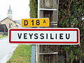 Veyssilieu-FR-38-panneau d'agglomération-5.jpg