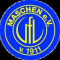 VfL Maschen Logo.png