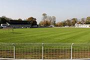 VfR Stadion