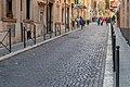 Via dei Cappuccini in Rome (1).jpg
