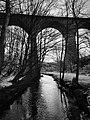 Viadukt Jossa.jpg