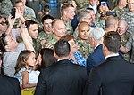 Vice President Pence Visit (35073821901).jpg