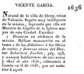 VicenteGarcia1636.png