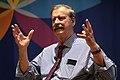 Vicente Fox (23847814218).jpg