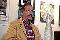Vicente Fox (39140165920).jpg