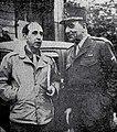 Vicente Huidobro corresponsal WWII (cropped).jpg