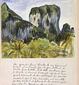 Victor Segalen - Vue de Bora Bora.jpg