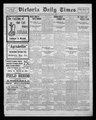 Victoria Daily Times (1902-06-11) (IA victoriadailytimes19020611).pdf