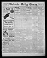 Victoria Daily Times (1902-06-19) (IA victoriadailytimes19020619).pdf