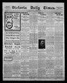 Victoria Daily Times (1902-08-02) (IA victoriadailytimes19020802).pdf