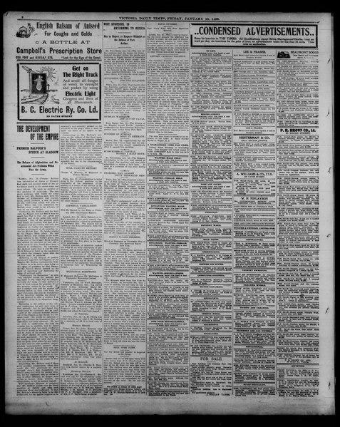 File:Victoria Daily Times (1905-01-13) (IA victoriadailytimes19050113).pdf