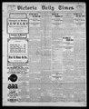 Victoria Daily Times (1905-07-13) (IA victoriadailytimes19050713).pdf