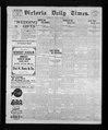 Victoria Daily Times (1905-09-01) (IA victoriadailytimes19050901).pdf