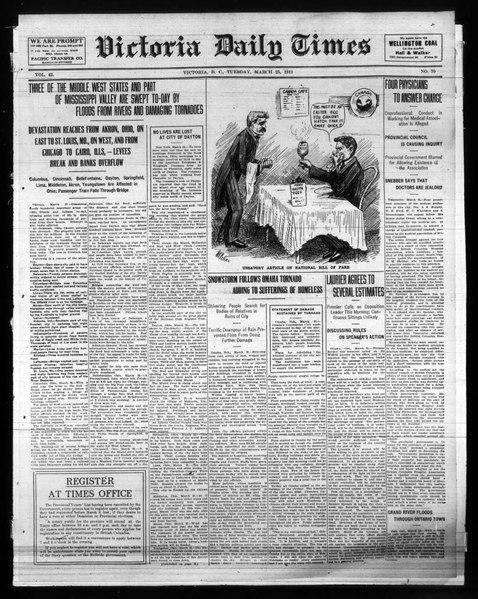 File:Victoria Daily Times (1913-03-25) (IA victoriadailytimes19130325).pdf