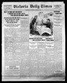 Victoria Daily Times (1913-03-25) (IA victoriadailytimes19130325).pdf