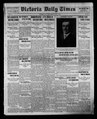 Victoria Daily Times (1913-06-04) (IA victoriadailytimes19130604).pdf