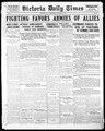 Victoria Daily Times (1914-10-08) (IA victoriadailytimes19141008).pdf