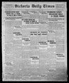 Victoria Daily Times (1917-12-05) (IA victoriadailytimes19171205).pdf