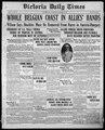 Victoria Daily Times (1918-10-19) (IA victoriadailytimes19181019).pdf