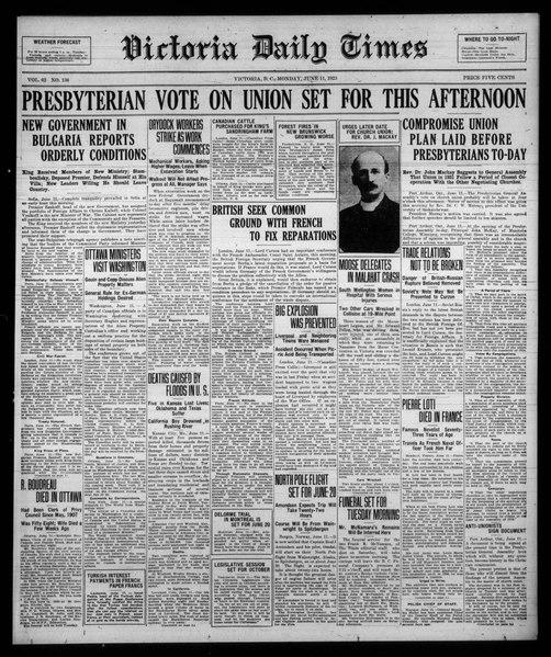 File:Victoria Daily Times (1923-06-11) (IA victoriadailytimes19230611).pdf