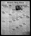 Victoria Daily Times (1923-09-19) (IA victoriadailytimes19230919).pdf