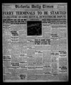 Victoria Daily Times (1925-12-19) (IA victoriadailytimes19251219).pdf