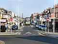 Victoria Road West, Cleveleys - geograph.org.uk - 2582685.jpg