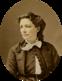 Victoria Claflin Woodhull Martin