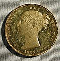 Victoria proof sovereign MET SF2003 22 2 img1.jpg