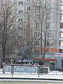 Vidnoye, Moscow Oblast, Russia - panoramio (69).jpg