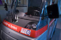 Vienna - Street cleaning vehicle prototype - 0213.jpg