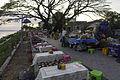 Vientiane - Riverfront - 0012.jpg