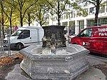 Vierländerinbrunnen ohne Skulptur (1).jpg