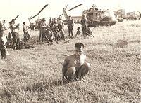Vietnam3 001
