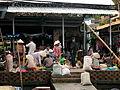 Vietnam 08 - 104 - waterside market (3185024565).jpg