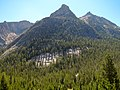 View from Alpine Lake trail in Sawtooth Wilderness.jpg