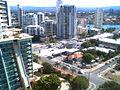 View from GCI - panoramio - Jun Maegawa.jpg