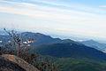 View from Mount Tsukuba 4.jpg