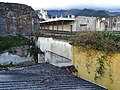 View from Roof Terrace of Tropicana Hostal - Antigua Guatemala - Sacatepequez - Guatemala (15733317859).jpg